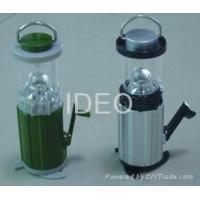 MINI DYNAMO LANTERN - FLASHLIGHT - Product Catalog - Coming Electrical Industry Co Ltd