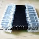 China AIR DUNNAGE BAG AIRBAG PACKING on sale