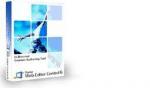 Web Editor Control