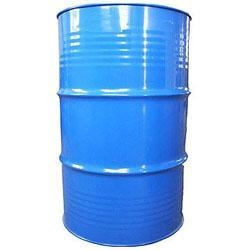 China Long Oil Alkyd Resin on sale