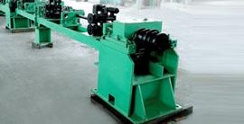 China Tube Cold Rolling Mill on sale