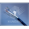 China Multimedia Communication Cable for sale