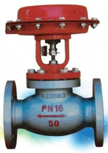 China ZXQ / ZSQ series pneumatic shut-off valve on sale