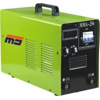 China INVERTER WELDING MACHINE MMA-200 on sale