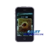 China Luopan 3GS Apple iPhone Quad Band Wifi Java GSM Mobile Phone for sale