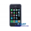 China Apple iPhone 3GS T7 with Mini Stereo Speaker GSM Mobile Phone for sale