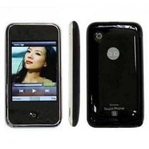 China i9 3G on sale