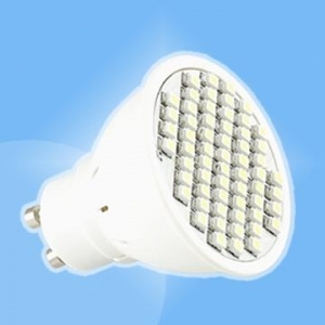 China LED LAMP CUP GU10SMD on sale
