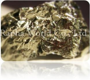 China Germanium Product supplier