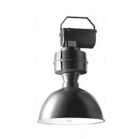 China YL-RJ-1000(Remote-controlmovablelightingfixture)| on sale