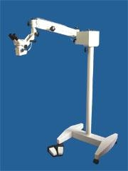 China AM-SM-D Dental Surgical Microscope on sale