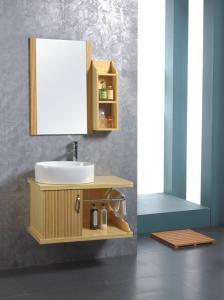 China Bathroom Cabinet on sale