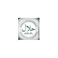 Halal Food Manufacturer