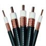 China Corrugated Copper Tube Cable on sale