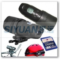 China Action/Sport cam mini Action sports video cam on sale