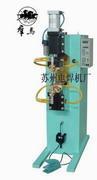 China Spot Welder Series Pneumatic Spot Welding Machine on sale