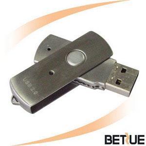 China USB Flash Drive BU131 on sale