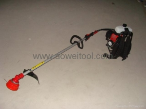 China Brush Cutters(BG520) on sale