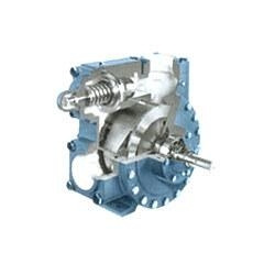 China LPG-Propane-Ammonia Fuel Oil Pumps on sale