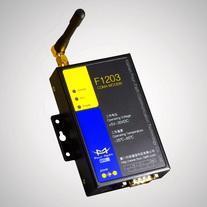 China Modem F1203 CDMA-MODEM on sale