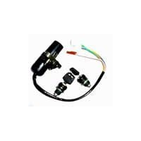 Ignition Switch -China Motorcycle Ignition Switch Exporter and Supplier