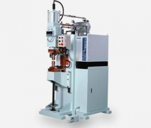 China Standard Series DDI-150-SP 150KVA Three Phase Inverter DC Spot Welding Machine on sale