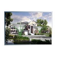 China Architectural drawing on sale