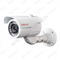 Qihan - a world-leading CCTV products provider|VS-1141|Guardianeye|Skycam