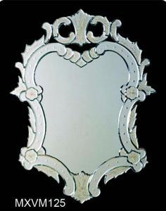 China + Glass Arts & Crafts MXVM125 on sale