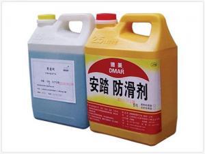 China ANTA antiskid agent on sale