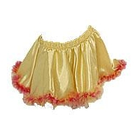 Overstock Sale 40% Off Chicken Dance Musical Skirt by Acting Out