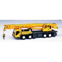 CONSTRUCTION 1:50 XCMG QY70K Crane