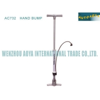 China foot pump foot bump Number:AC732 on sale