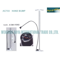 China foot pump foot bump Number:AC733 on sale