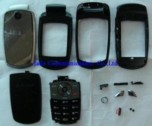 China Samsung for Samsung SCH-M300 Housing / M300 Housing on sale