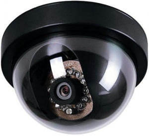 China IR Dome Camera ISC-718 Infrared Dome cameras on sale