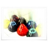 China Pharmaceutical Intermediates Pharmaceutical Intermediates 1 for sale