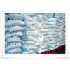 China Pigments Zinc Oxide for sale