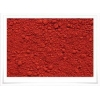 China Pigments Iron Oxide Red for sale
