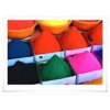 China Dyestuffs Dyestuffs 3 for sale