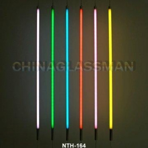 China Neon TubesNTH-164 New  Products on sale