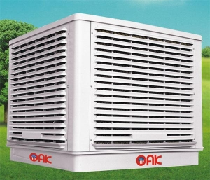 China Commercial Eco-friendly Frequency Air Conditioners Commercial Eco-friendly Air Conditioners on sale