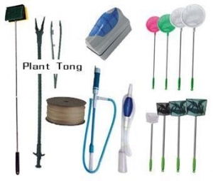 China Aquarium Pump & Filter Aquarium Tools on sale