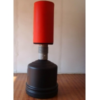 Boxing Products #PB002 FREE STANDING PUNCHING BAG