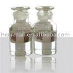 Coating & Resin Titanate Coupling Agent