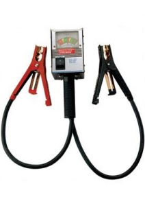 China Battery Tester on sale