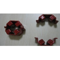 China Magnetic Fuel Saver Magnetic Fuel Saver on sale