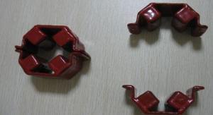 China Magnetic Fuel Saver/Super Fuel Saver on sale