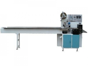 China CY-98ⅡComputer-controlled Packing Machine CY-98ⅡComputer-controlled Packing Machine on sale
