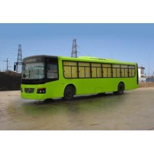 city bus SX6121FNG(12m) city bus